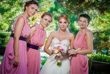 Nunta Ramona si Marian / Primavara 2014