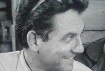 ΓΙΑΝΝΗΣ ΠΕΤΡΟΠΟΥΛΑΚΗΣ (GIANNIS PETROPOULAKIS) / Φωτογραφικό αφιέρωμα στον Σκηνοθέτη και Διευθυντή Παραγωγής Γιάννη Πετροπουλάκη μέσα από την μεγάλη επαγγελματική του πορεία