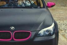 cars.❤