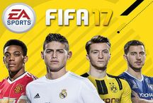 Buy FIFA 17 / Buy FIFA 17 online! Buy Steam Uplay or Origin cd keys! Download PC games! Buy with credit card or bitcoin! Get your game key for activation instantly!
