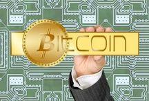 GRATIS! Chrome nutzen und nebenbei Bitcoins kassieren - GRATIS!  http://money-for-all.com/cryptotab