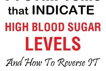 Diabetes R Us