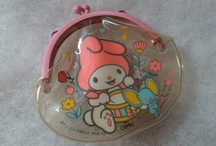 MY MELODY <3 / by Cineaste