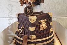 HBD.CAKE//