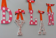 decorate babys room