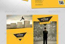 Ulotki+foldery+broszury