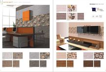 Dunexo Ceramic Tiles / Choose ceramic tiles design from all over world's ceramic tiles manufactures at one place.