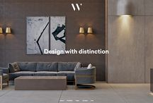 Inspiration_Web