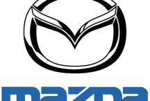 Mazda / Car