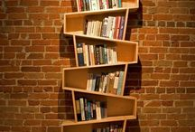 Just Shelving