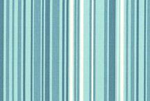 Tecidos / Tecidos de algodão ou similar para patchwork. Várias Marcas.