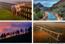 Photo: Rick Braveheart / Stunning images and valuable tips on photography by Rick Braveheart -- Atemberaubende Fotografien von Rick Braveheart | http://thegreatamericanlandscape.com/ | http://www.rickbraveheart.com/
