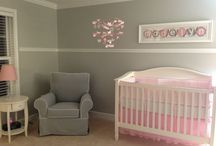 Baby and Nursery