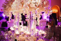 Bröllop2015