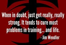 wendler quotes