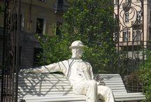 Torino bella