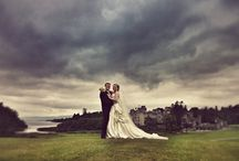 Real weddings Ireland - clients videos / Some amazing videos from a few of our clients weddings - if you are thinking about a destination wedding in Ireland contact us!