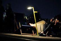 Mobiles Licht und Akkuleuchten / Was tun, wenn gerade keine Steckdose in der Nähe oder das Stromkabel der Leuchte zu kurz ist? Dann sind Akkuleuchten die ideale Lösung. Die lassen sich schließlich überall mit hinnehmen. Und das Angebot an funktionalen und überaus schicken Akkuleuchten wird immer größer. Hier sind unsere Tipps für mobiles Licht ohne Stromkabel.