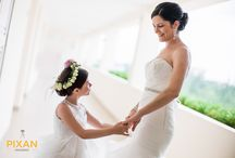 Lovely Kids / Wedding Photo shoots with Kids