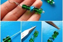 make beads