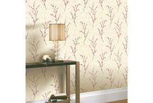 Wilko | Decorating / Spruce up your home for the new year with our decorating ranges of wallpaper, paint and sticky back plastic