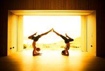 Aro Hā Yoga