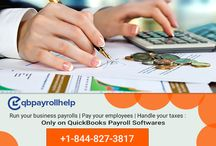 QuickBook PAYROLL HELP / * #QuickBooks #Payroll #Software itself can be used with any #QuickBooks editions/versions as the #main functions of the #QuickBooks #Payroll #Software are connected with the #Business #bank #accounts Click here-> (www.qbpayrollhelp.com).   * (www.qbpayrollhelp.com)   * Call us: +1.844.827.3817   * Website: www.qbpayrollhelp.com