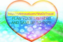 TRAVEL AND SAVE TODAY! / If you like to travel and make money go to this link today! http://ibelieveireceive.org/wordpress/1031-3/
