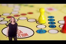 #gamificamooc Gamificación en el aula / Material del curso INTEF