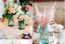 Wedding stuff / Wedding suggestions
