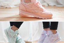 Trainers❣️