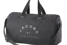 Marc Jacobs Bags / Marc Jacobs Bags on eBay Store. =] / by Sy Ox