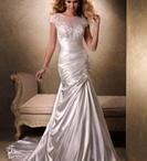 WEDDING!!! / by Taryn Sobrado
