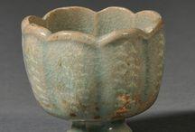 historical.ceramics.asia.