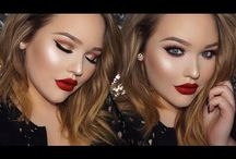 Nikkie Tutorials Makeup Youtube
