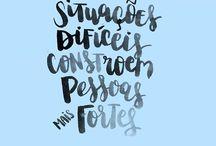 _incentivo_frases