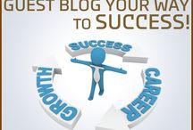 Stay Updated With Our Latest Blogs And Articles / Web Click India share latest blogs on different web related topics. Stay updated with us. Visit our official webpage at: http://www.webclickindia.com/blog.html