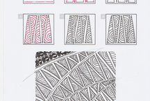 Drawing Help