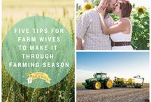 Farm Wife: Life of a Farm Wife / farm wife resources and posts from prairiecalifornian.com