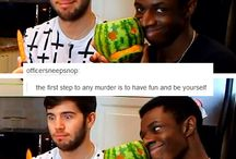 best of sidemen