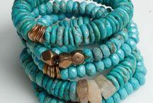 To Do... Jewelry