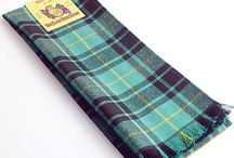 Clan MacArthur Products / http://www.scotclans.com/clan-shop/macarthur/ - The MacArthur clan board is a showcase of products available with the MacArthur clan crest or featuring the MacArthur tartan. Featuring the best clan products made in Scotland and available from ScotClans the world's largest clan resource and online retailer.