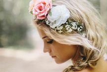 Bandsamakehimdance / Headband obsession / by Hillary Jones