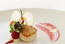 Fotografía culinaria / Food photography