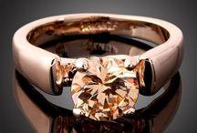 jewellery love