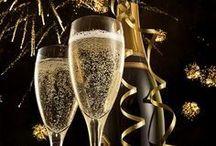 felice anno nuovo auguri