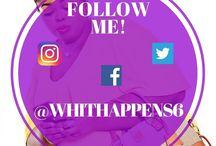 WhitAGram