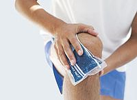 Running Info Dunsborough Physiotherapy Centre