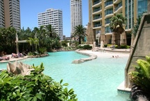Great swimming pools in QLD
