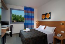 Le nostre camere / http://www.hotelrelaisbellaria.com/it/camere-e-servizi